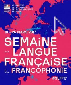 252933-la-semaine-de-la-langue-francaise-et-de-la-francophonie-2017