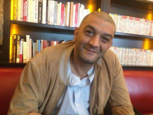 une-vie-ailleurs-interview-ramzy-bedia
