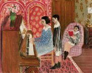 Aberdeen Art Gallery & Museums Collections