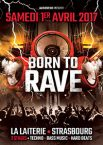 born-to-rave-strasbourg-visuel-newsletter