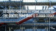 centre-pompidou-centrepompidou-twitter