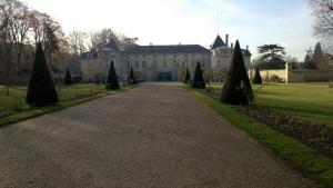 Château-malmaison