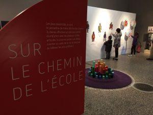 Biennale de Grenoble