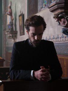 la-confession-2