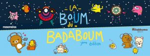 la-boum-badaboum