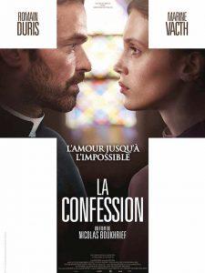 la_confession