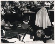 raphael-tachdjian-la-fabrique-a-cancres-2015-pierre-noire-et-graphite-sur-papier-triptyque-55-x-70-cm-x-3-raphael-tachdjian-courtesy-school-gallery-olivier-castaing