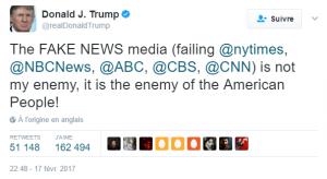trump-tweet-17-fev-2017