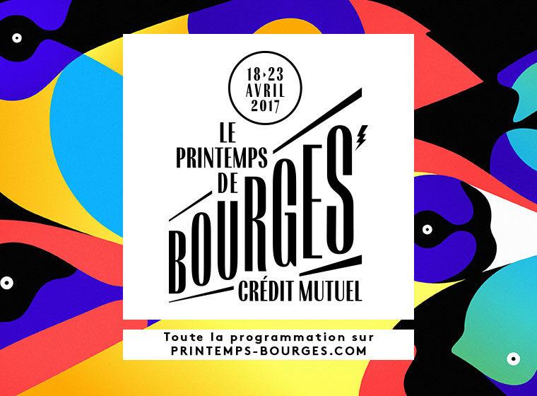 Gagnez 4×1 place pour le concert de Placebo au Printemps de Bourges