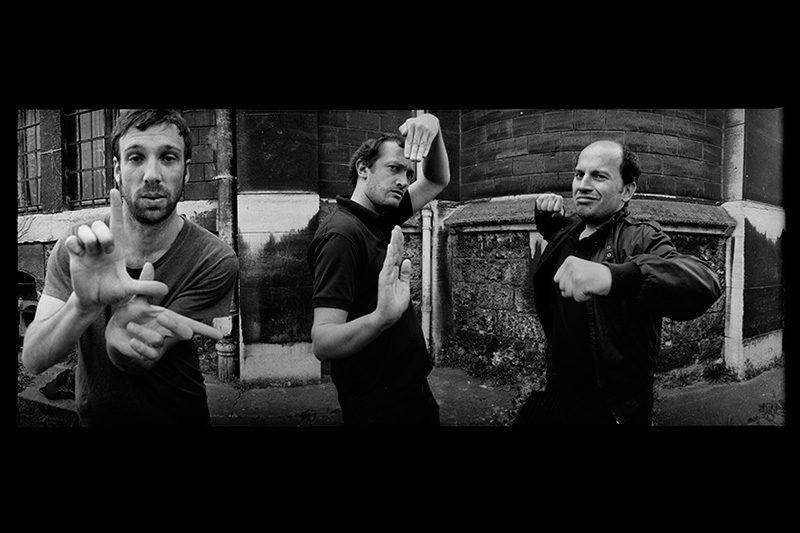 «La Grande Montée» : opéra rock sur Marco Pantani, où Cheveu s'allie à des artistes brillants