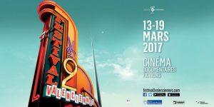 csm_festival2017_222bde188e