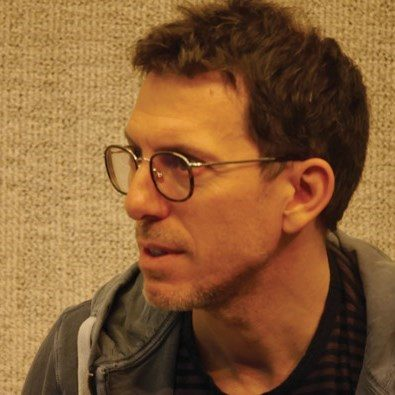 Nomination du metteur en scène  Galin Stoev à la direction du Centre dramatique national de Toulouse.