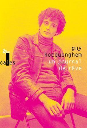 Guy Hocquenghem, l'irrévérence virtuose