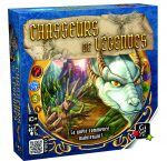 gigamic_amzch_chasseur-de-legende_box-left