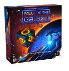 gigamic_jroll_roll-for-the-galaxy_box-left