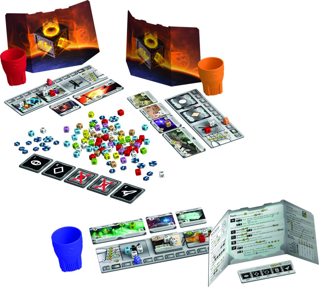 gigamic_jroll_roll-for-the-galaxy_game