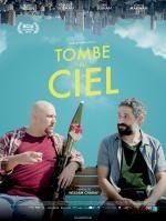 [Critique] «Tombé du ciel», le premier long métrage de Wissam Charaf fige le cadre dans la guerre