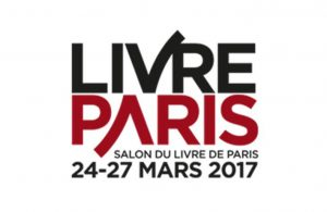 logo-salon-livres-paris-2017