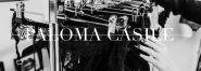 palomacasile-paloma-casile-homepage
