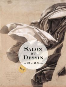 salon-du-dessin-2017_copie