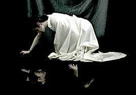 Le théâtre Montansier annule  Les Métamorphoses dans la version d'Aurélie Van Den Daele