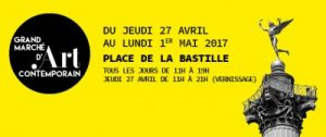 246448-grand-marche-d-art-contemporain-2017-a-la-bastille-2