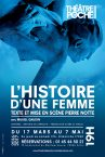 aff-histoire-femme