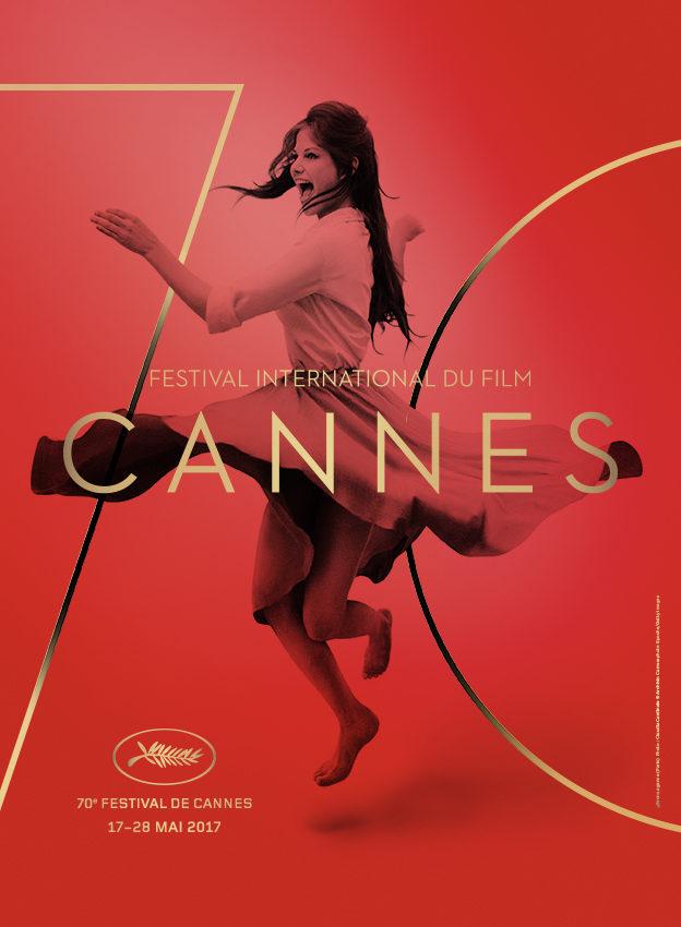 Cannes 2017 : Qui aura la palme? Les pronostics de la compétition officielle