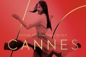 cannes-2017-affiche-reduit