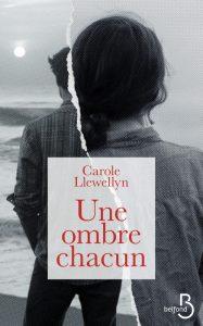 carole-llewellyn