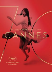 festival-cannes-2017-annonce-selection-officielle-competition-70-ans