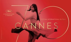 festival-de-cannes-2017-selection-officielle-annonce-de-la-competition-70-ans