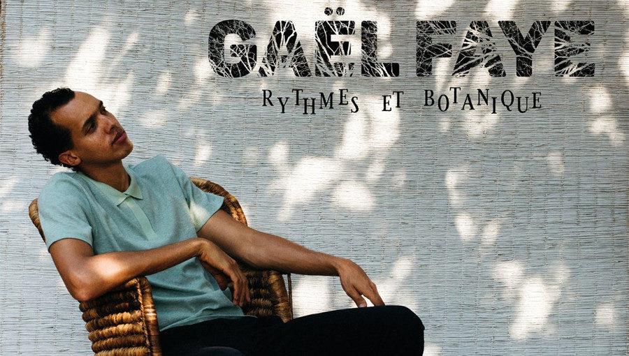 [Live Report] Concert : Gaël Faye installe son doux mélange de slam, hip-hop et poésie au Trianon
