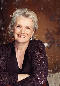 [INTERVIEW] Marie Christine Barrault sera à Avignon avec «La Reine de Beauté de Leenane» de Sophie Parel