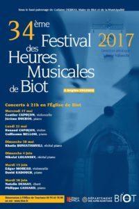 biot-3