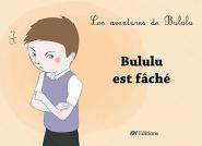 bululu-est-fache
