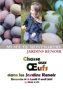 chasse-aux-oeufs2017-1