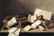 de_heem_jan_davidsz_still_life_of_books_1628