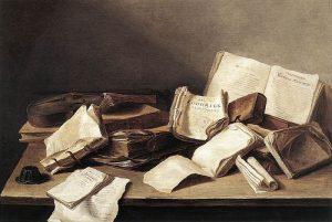 de_heem_jan_davidsz_still_life_of_books_1628