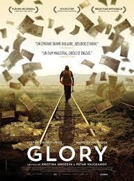 «Glory»: Kristina Grozeva et Petar Valchanov sur les traces de l'homme du peuple