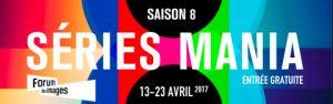 headerseriesmania2017-480150-fr