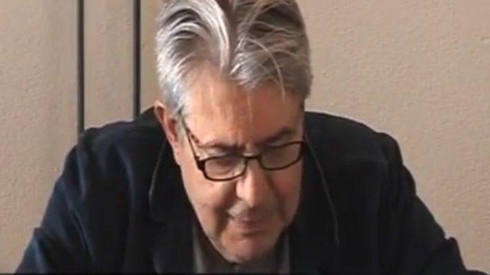 Miguel Abensour, Hommage à un émancipateur