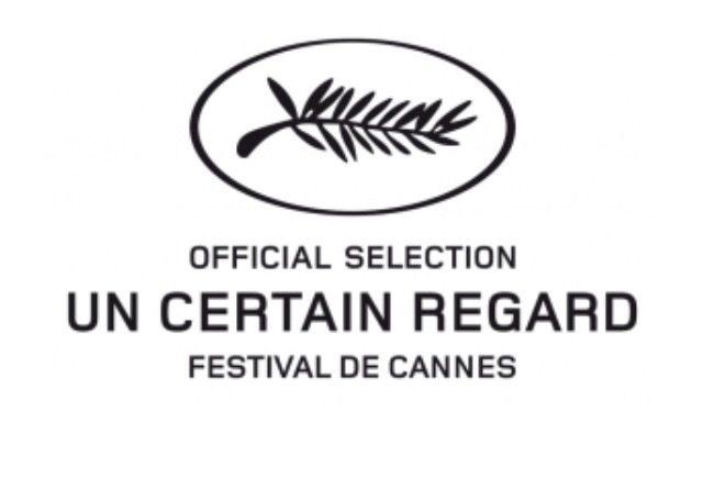 Cannes 2017 : L'annonce de la sélection «Un Certain» regard en direct de la Conférence de Presse
