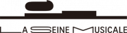 logo-lsm-black