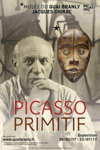 picasso-primitif