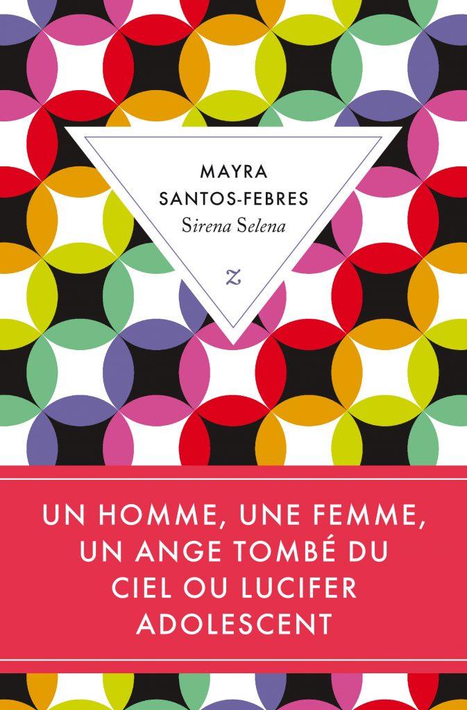 «Sirena Selena» de Mayra Santos-Febres, un roman somptueux