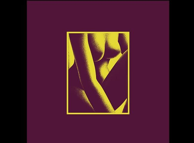 La playlist de la semaine ( 199) J-7