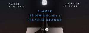 zimmer-nl