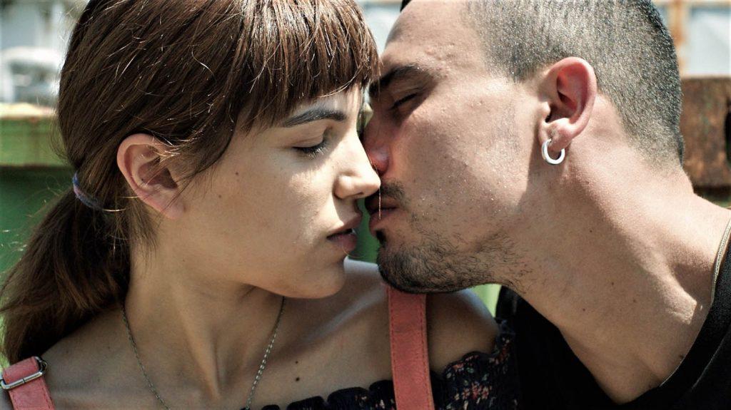 « Cœurs purs », une bouffée d'air frais italienne [Cannes 2017, Quinzaine]