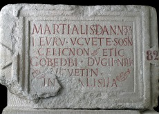 2-inscription